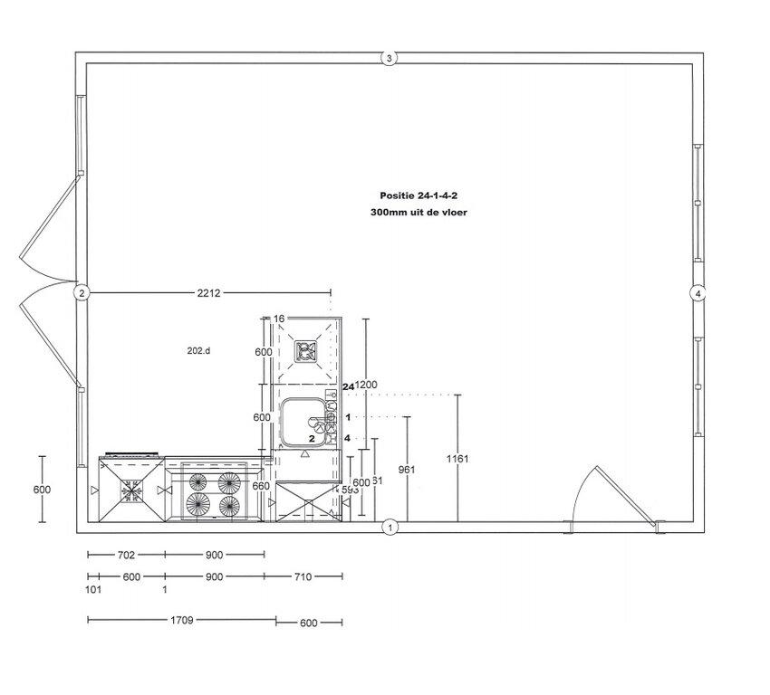 Vughterstraat 202  5211 GP 'S-HERTOGENBOSCH