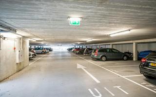 Neherpark 135