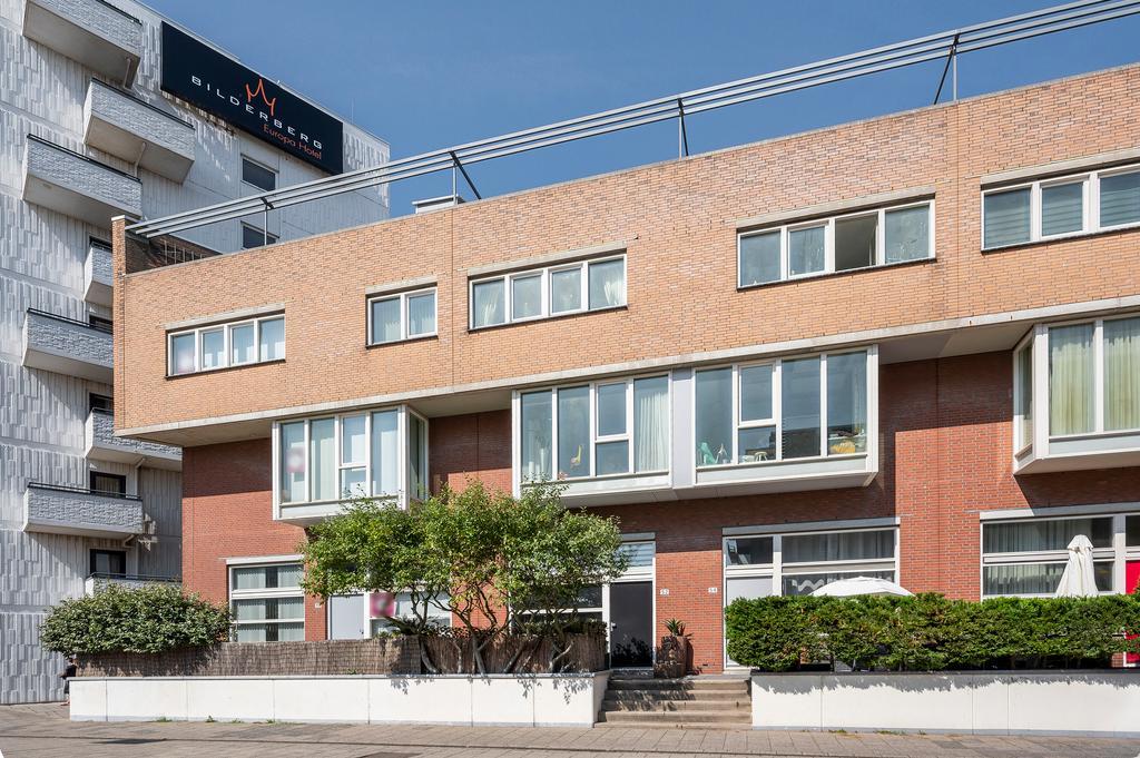 Zwolsestraat 52