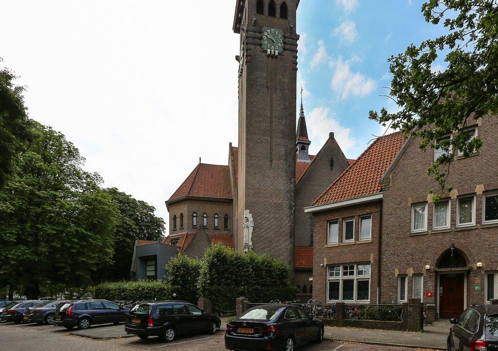 Oudwijk, Utrecht