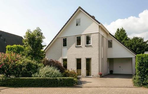 Klandermanshof 7  BORCULO