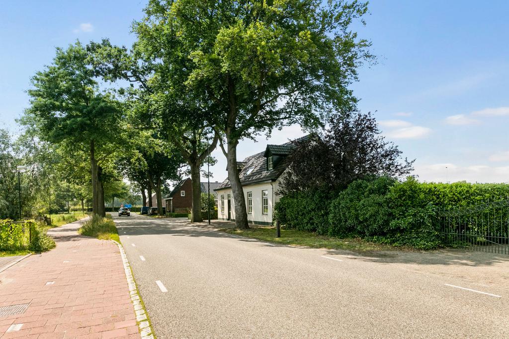 Hoogstraat 41  5271 VZ SINT-MICHIELSGESTEL
