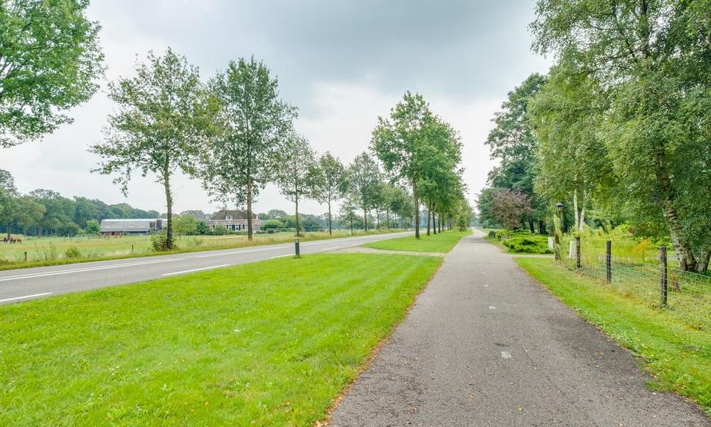 Nettelhorsterweg 41  GEESTEREN