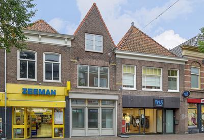 WINKELRUIMTE Alkmaar Te Huur