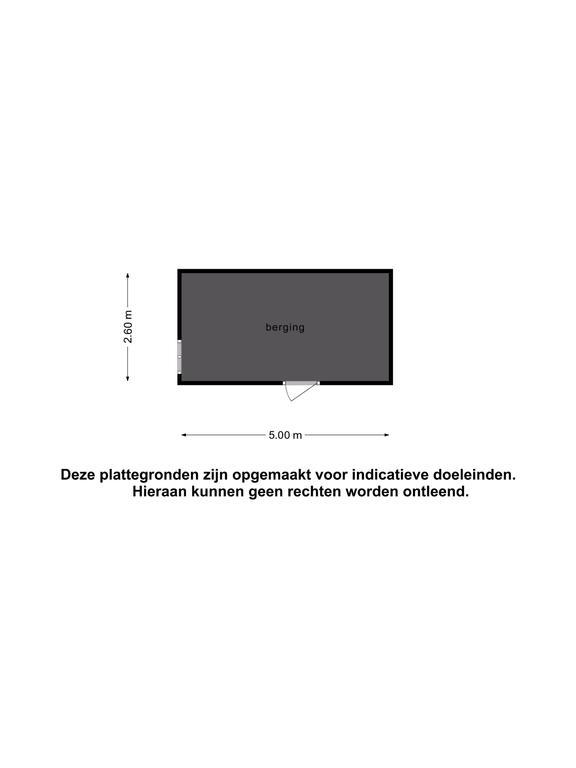 https://images.realworks.nl/servlets/images/media.objectmedia/111043959.jpg?portalid=1575&check=api_sha256%3A595f3034000806ecd70c72dc4bc1f2b4af14aea537ccae755ea2eaa64804c3b4