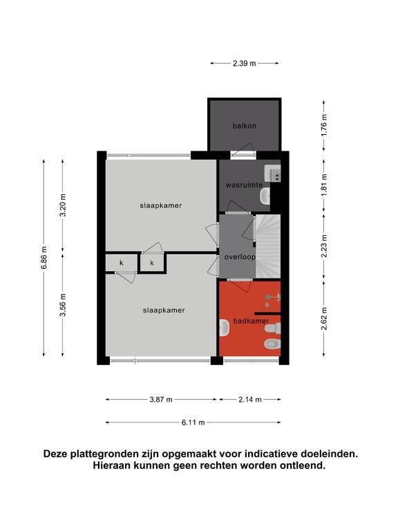 https://images.realworks.nl/servlets/images/media.objectmedia/111043960.jpg?portalid=1575&check=api_sha256%3Ad01c95fe6a48fabd1ab3806e676d5c15a1473a264d08451d6e3272732e4230d3