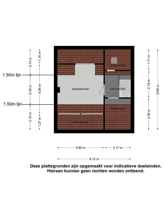 https://images.realworks.nl/servlets/images/media.objectmedia/111043964.jpg?portalid=1575&check=api_sha256%3A7543218eef8136a4970321dbe05ad919964405545b88f055261e03b83700c527