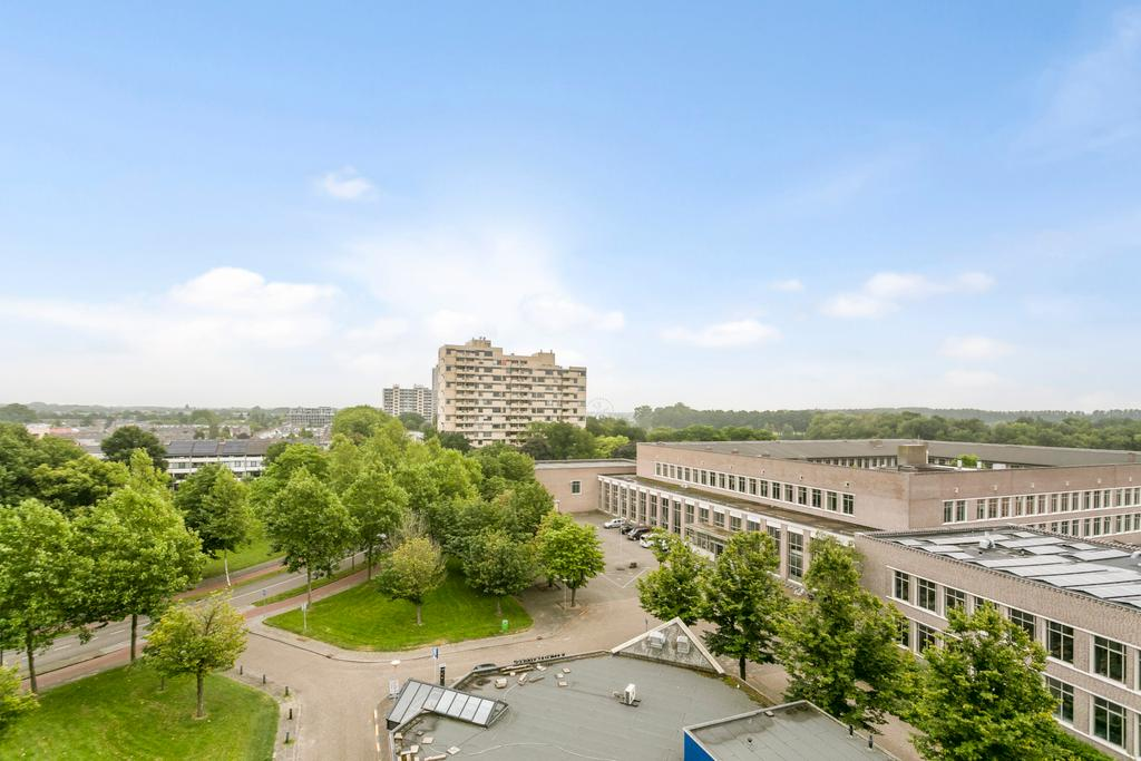 Sweelinckplein 74  5216 EC 'S-HERTOGENBOSCH