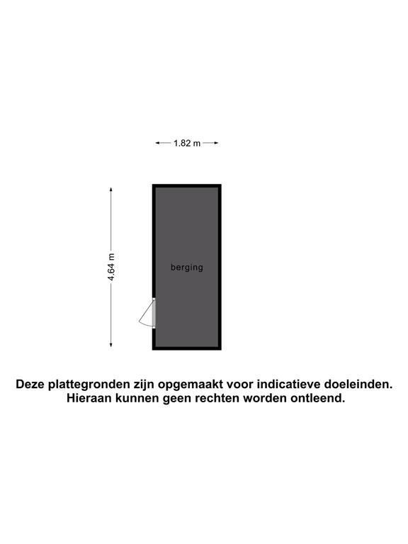 https://images.realworks.nl/servlets/images/media.objectmedia/111565787.jpg?portalid=1575&check=api_sha256%3A31bdd45013627be0844b48e9940c70ebd92257cd735d6b1bd48e036da29771be