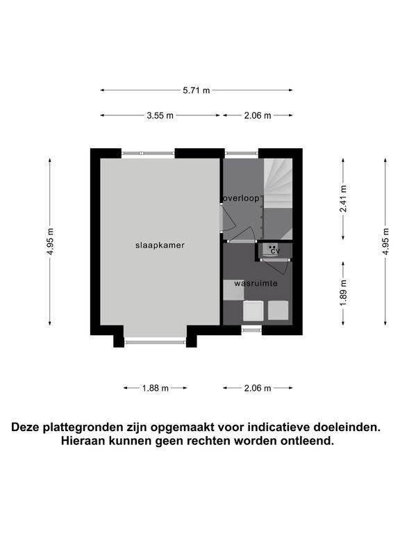 https://images.realworks.nl/servlets/images/media.objectmedia/111565789.jpg?portalid=1575&check=api_sha256%3Ac6b7b2633376038fb5df92e210e199c9bfbda12c35d188e496c8887401474d43