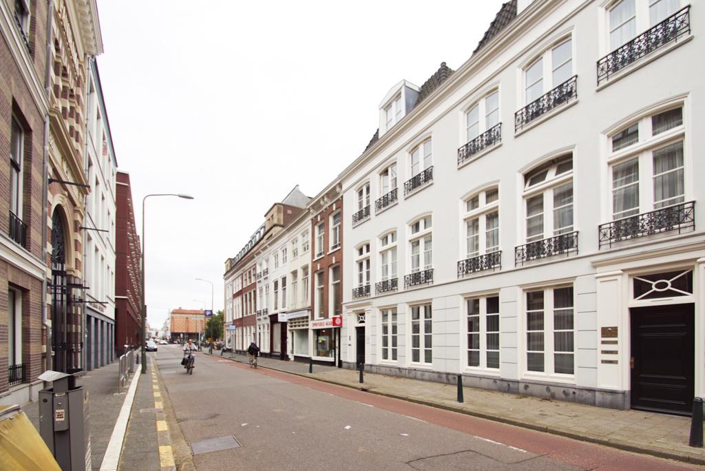 Zeestraat 54