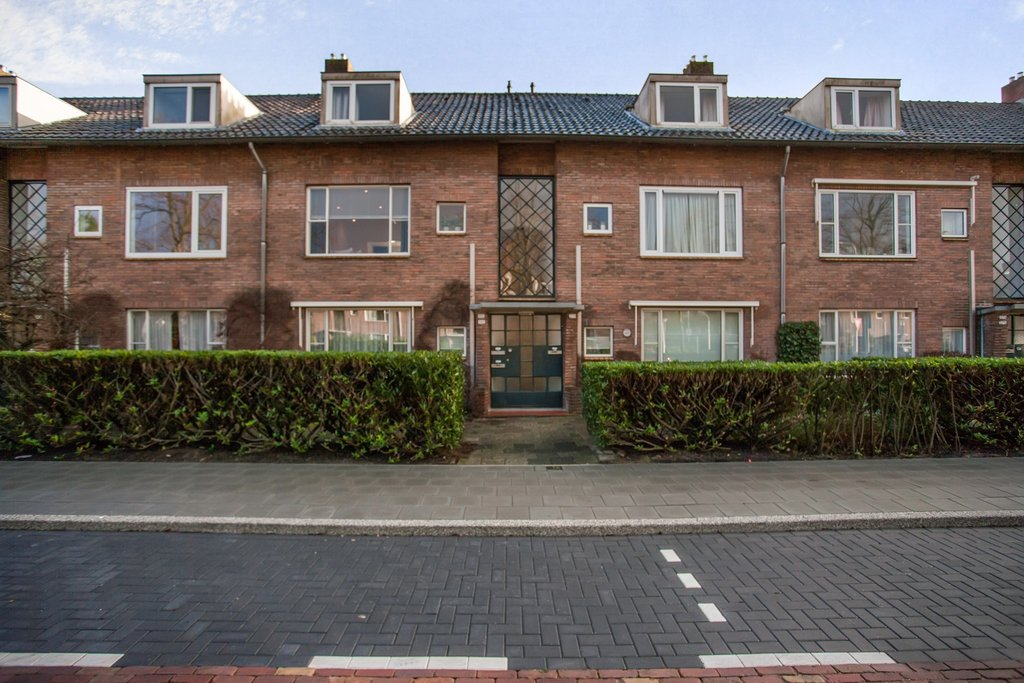 Rembrandtweg 380
