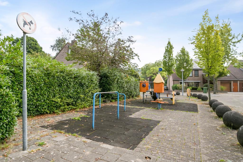 Picardiehof 29