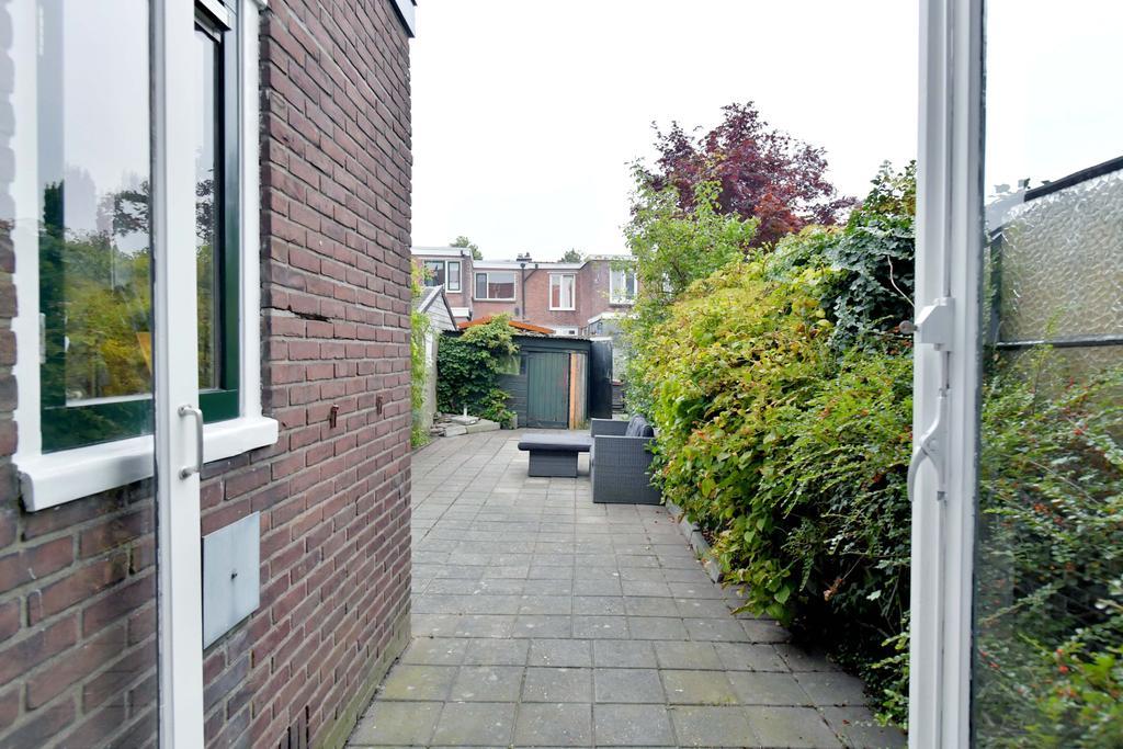https://images.realworks.nl/servlets/images/media.objectmedia/111859744.jpg?portalid=1717&check=api_sha256%3A6d6a6d8577930ef4e0ac5fce6d604986847ef3258bf7f01fe852c1ce9848a733