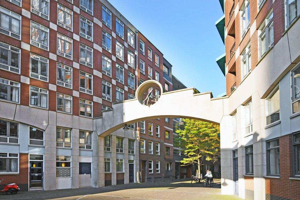 Muzenstraat 70