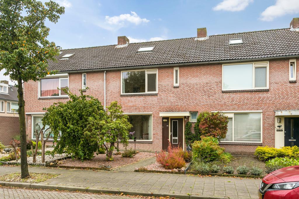 Baarle Hertoglaan 49