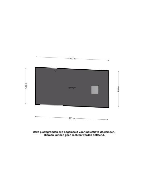 https://images.realworks.nl/servlets/images/media.objectmedia/112971315.jpg?portalid=1575&check=api_sha256%3A660496a7df811a7043a88bb6b83b17119433e5fcd9e4b23d4566af90ee679c28