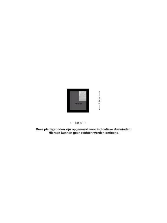 https://images.realworks.nl/servlets/images/media.objectmedia/112971317.jpg?portalid=1575&check=api_sha256%3A6364505c009c18087e065a30661e02e181c99d679b51678629f1333942b7a8e4