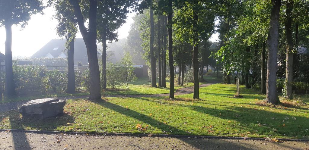 Roebelhof 4