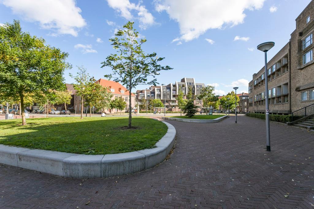Geert van Woustraat 11  5212 RH 'S-HERTOGENBOSCH