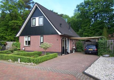 Meekertweg 8 -56 in Winterswijk 7102 GE