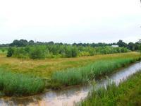 Kaldersedijk in Helmond 5706 KD