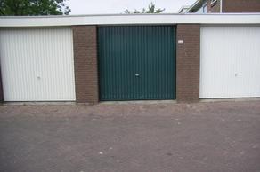 Franz Leharlaan 48 Garage in Heemstede 2102 GR