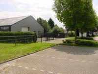 De Vlonder 47 in Boekel 5427 DB