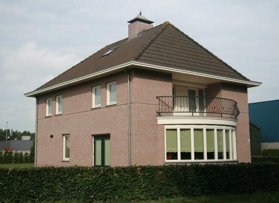 Jochemsweg 14 in Mill 5451 HW