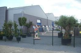 Phileas Foggstraat 26 in Emmen 7825 AK