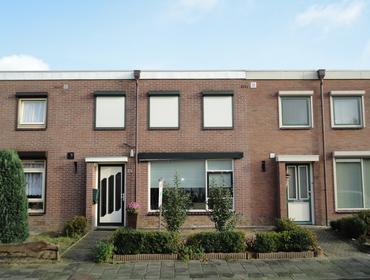 Rembrandtstraat 24 in Millingen Aan De Rijn 6566 XZ