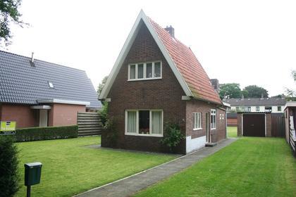 Walstraat 39 in Emmen 7815 RB