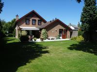 St Annastraat 8 in Cuijk 5431 BE