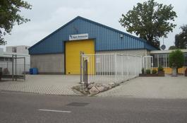 Jules Verneweg 39 in Emmen 7821 AD