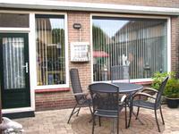 A S Moermanstraat 12 in Oudenhoorn 3227 AA
