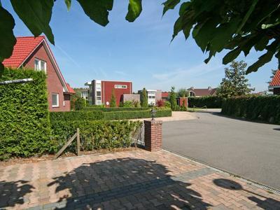 Bosruiterweg 25 10 in Zeewolde 3897 LV
