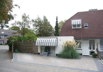 De Gildekamp 5054 in Nijmegen 6545 LW