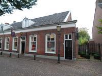 Kerkstraat 27 - 29 in Oisterwijk 5061 EG
