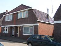 Jan Van Galenstraat 16 in Delfzijl 9934 HC