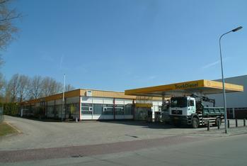 Duinkerkenstraat 38 in Groningen 9723 BS