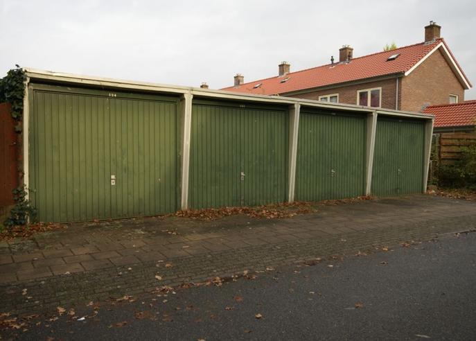 Fazantenlaan in Doorwerth 6865