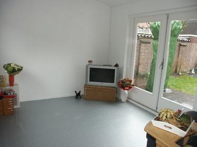 Hof Van Spinoet 15 in Raamsdonksveer 4941 AT