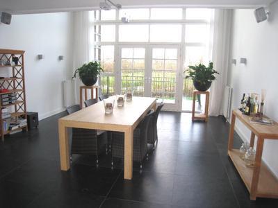 Holterveste 15 in 'S-Hertogenbosch 5221 KJ
