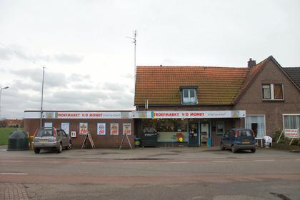 Ruurloseweg 52 in Hengelo (Gld) 7255 DJ