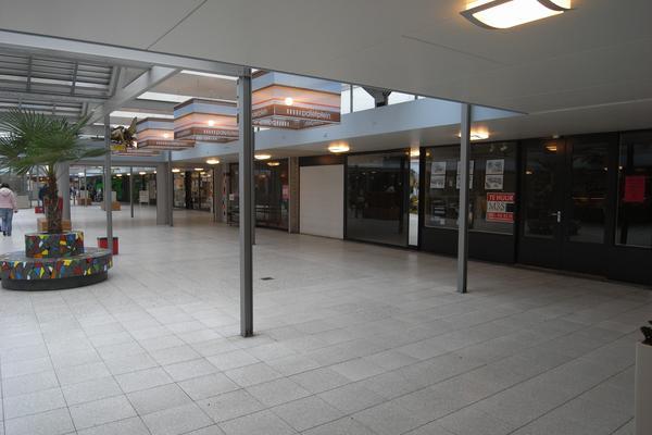 Paletplein 17 in Tilburg 5044 JB