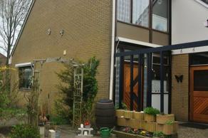 Rozenlaan 29 in Nieuw-Buinen 9521 GK