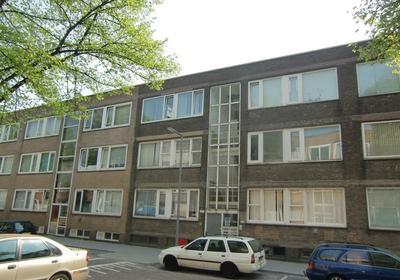Wieringerstraat 18 C in Rotterdam 3083 CL