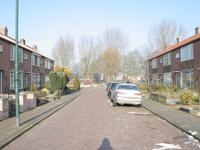 Pieter Maasstraat 2 in Woudrichem 4285 CA