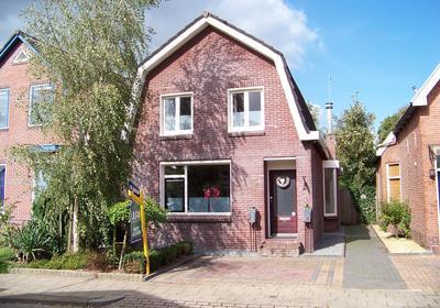 Dwingelooweg 43 in Winschoten 9671 KB