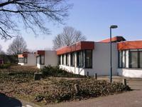 Marshallweg 5 in Veghel 5466 AH